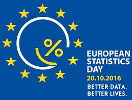 european-statistics_day