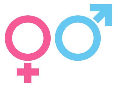 BSW Discrimination liée au genre