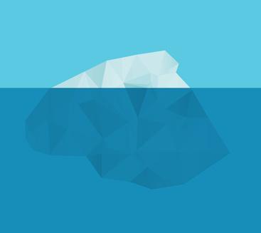 Icepberg