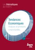 Tendances économiques n°50