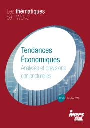 Tendances économiques n°49