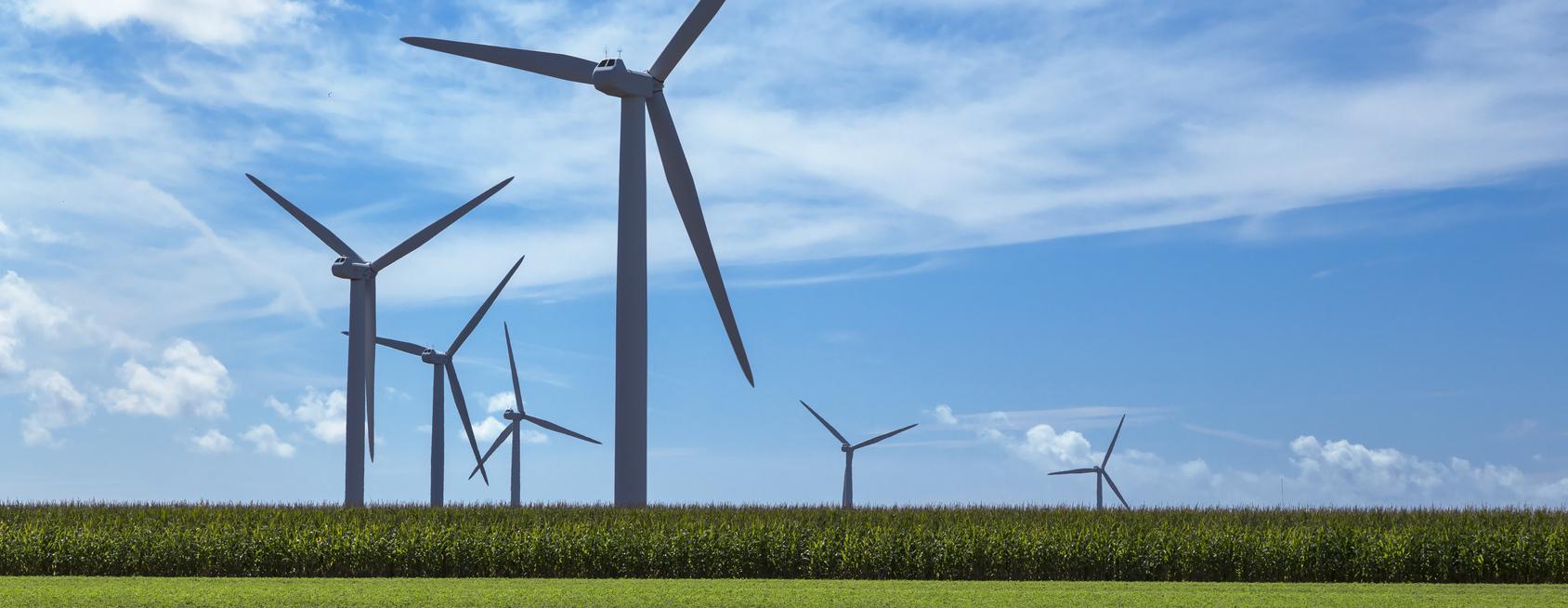 Part d'énergie renouvelable dans la consommation énergétique en Wallonie