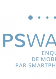 logo_gpswal