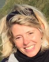 Janssens Muriel