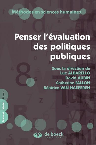 penser-evalutaion-pol-publ-cover