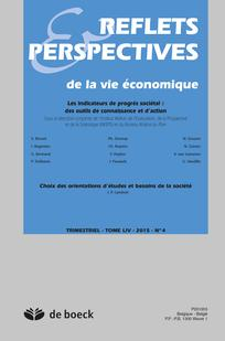 reflets-et-prespectives-2015-4-cover