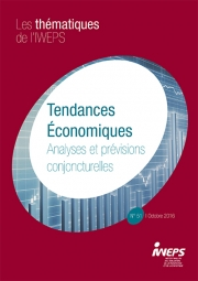 Tendances économiques n°51