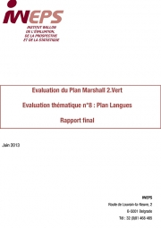 20130506_rapport_planlangues_cover