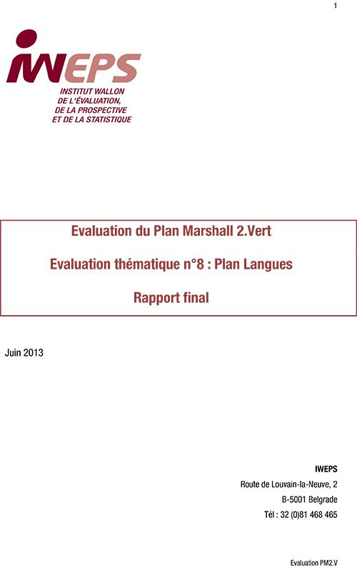 20130506_rapport_planlangues_cover