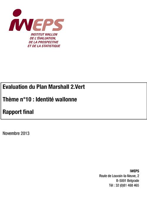 20131218_Rapport Evaluation Identité Vague 1_INTERNET