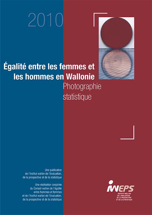 Egalite_Hommes_Femmes_Volume_1.pdf