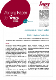 couverture-wp13