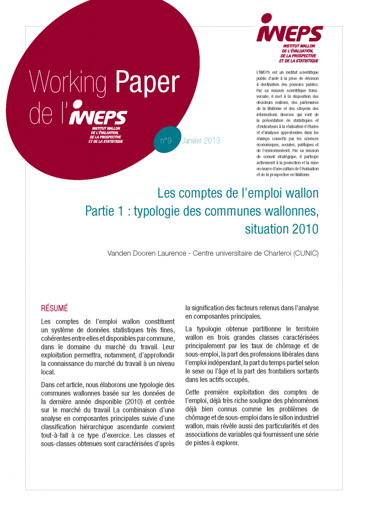 couverture-wp9