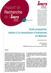 cover-rr18