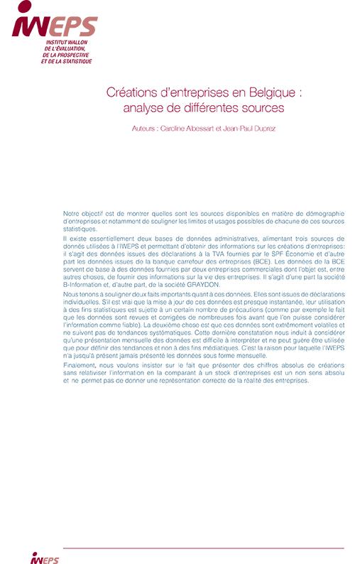 creation_entreprises_cover