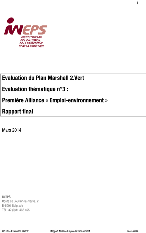 evaluation_thematique_allianceee_0_cover