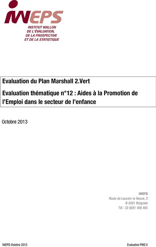 EvaluationPM2.V APE Enfance