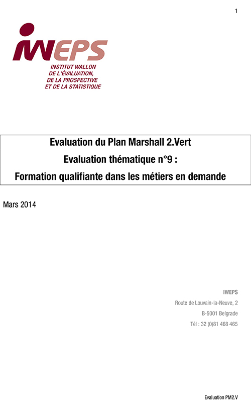 evaluation_thematique_formation_qualifiante_cover