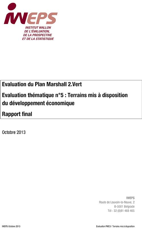 evaluation_thematique_terrains_cover