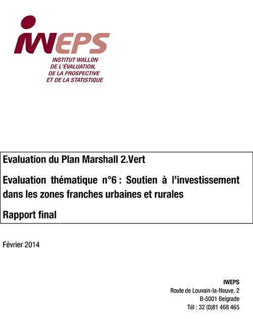 20140326_RapEval_PM2.V_6 _zone franche