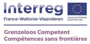 logo-competencessansfrontieres