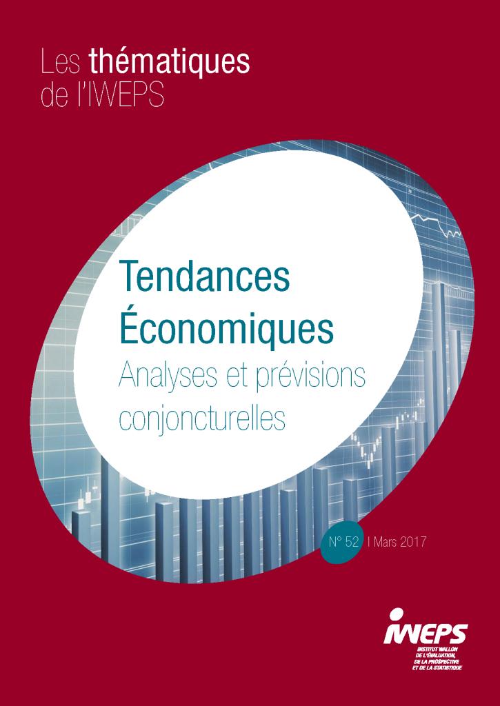 Tendances économiques n°52