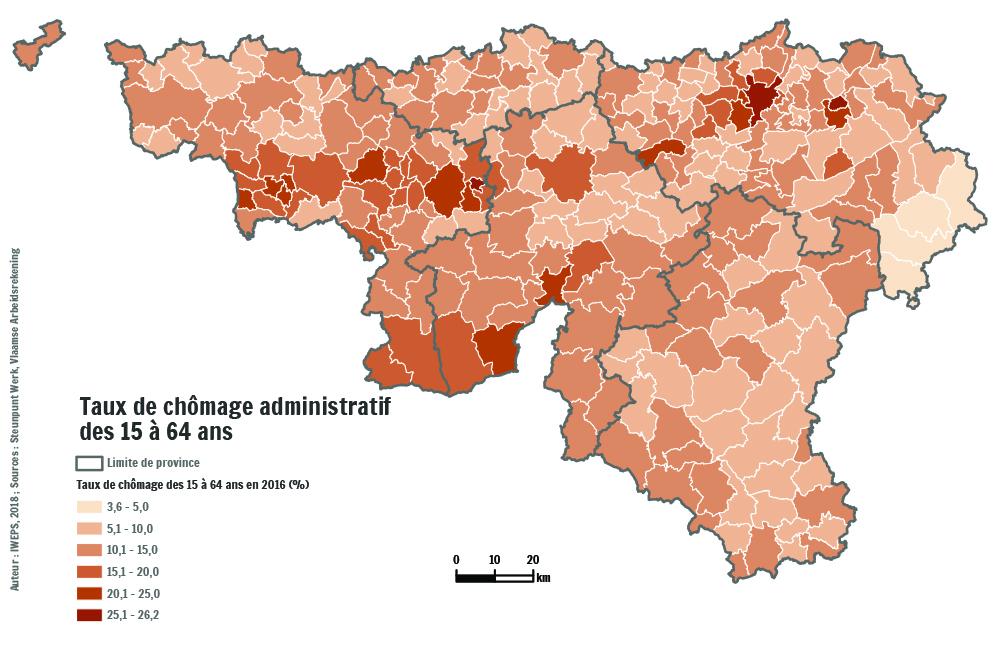 Hainaut - Toutes les offres d'emploi avec Optioncarriere, le moteur recherche d'emplois.