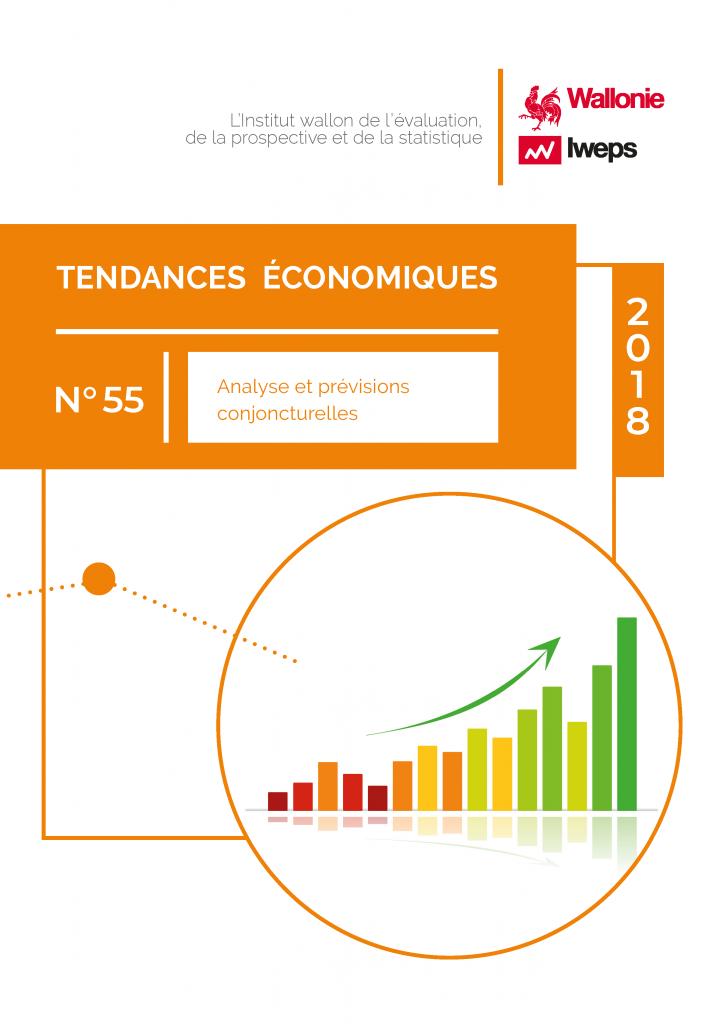 Tendances économiques N°55