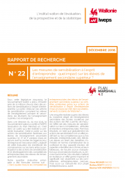 Cover RR22