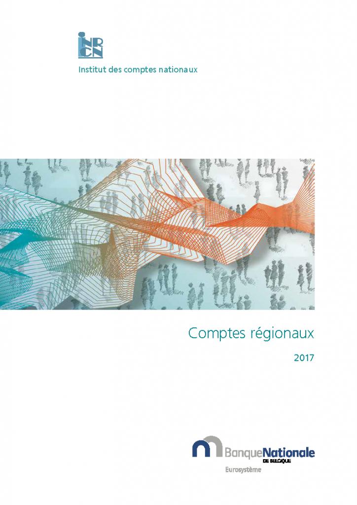 Cover Publication FR comptes régionaux