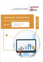 Tendances économiques n°57