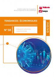 Tendances économiques n°58
