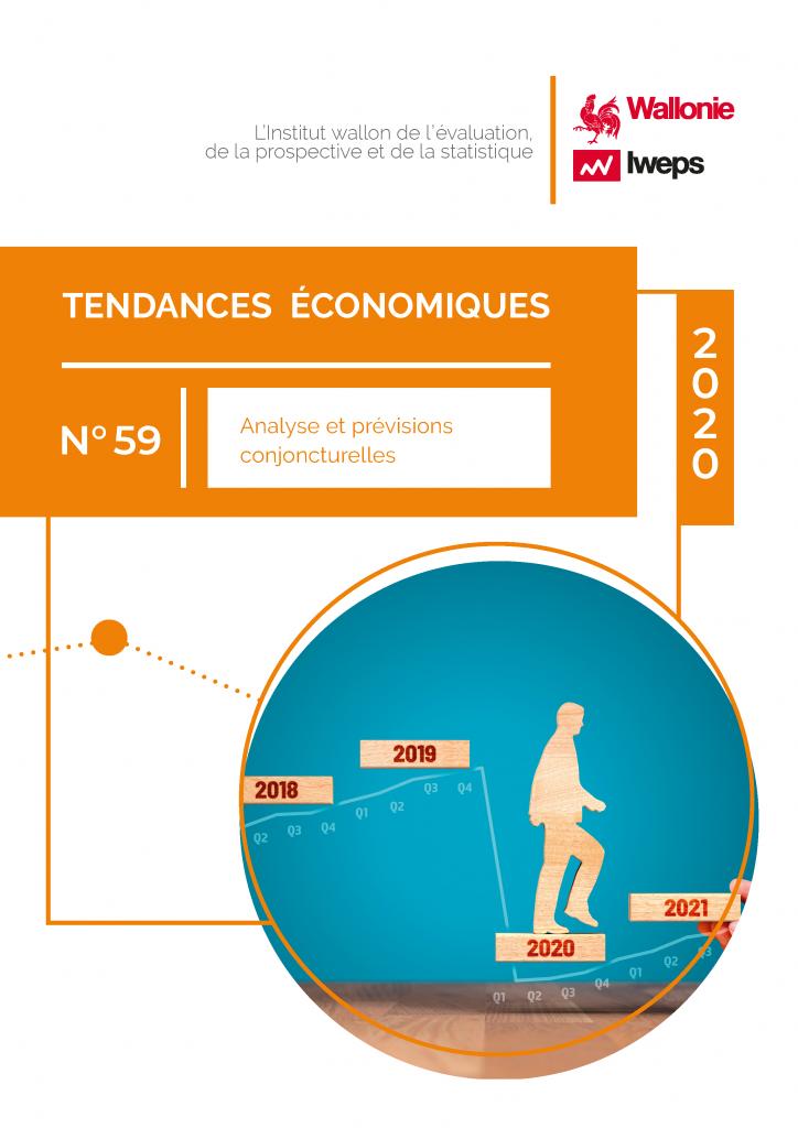 Tendances économiques n°59