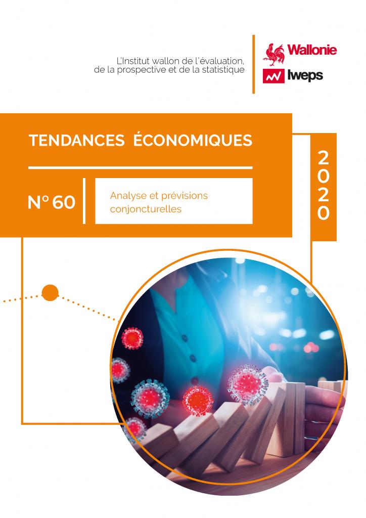 Tendances économiques n°60