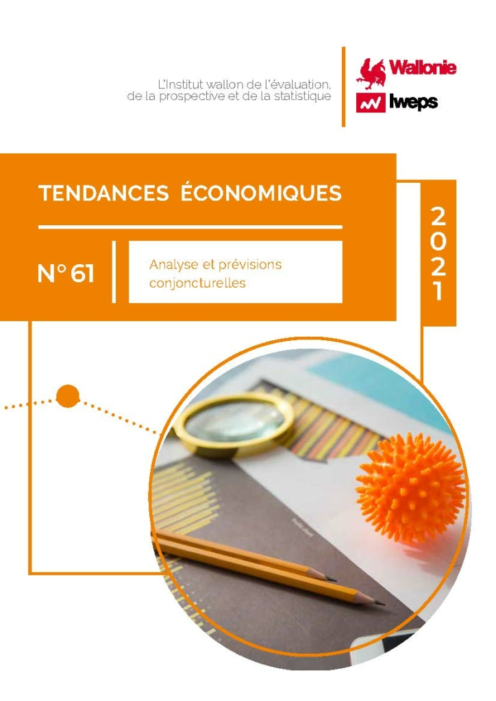 Tendances économiques n°61